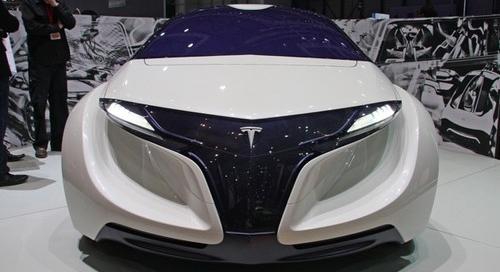 Tesla-Motors-Flying-Car