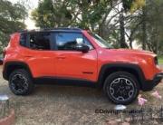 jeep_renegade-300x2252