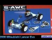 mits_steve_evanoff_steering_suspension