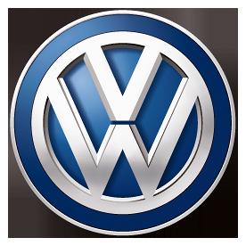 Volkswagen admits emission manipulation, is Winterkorn's job in jeopardy
