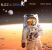 Buzz Aldrin, Humans to Mars Summit, elon musk, space X, no dream to high