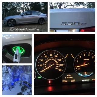 Honda for Life, Takata airbags, BMW e, washington post carchat
