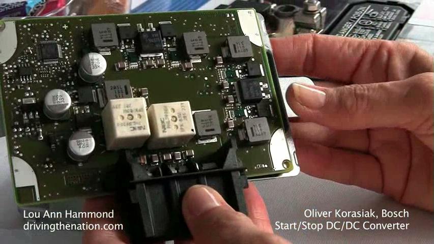 2012_bosch_DC-DC_converter