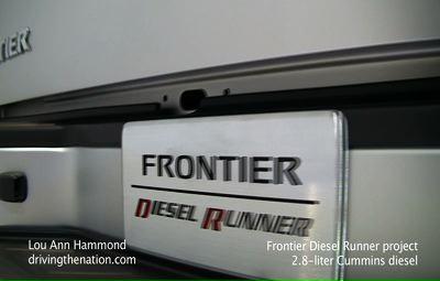 2014_chicago_frontier_diesel