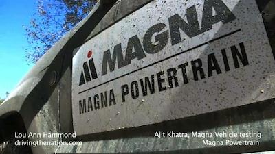 2014_magna_khatra