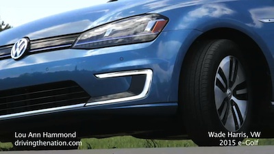 2015_vw_egolf_harris