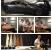 Aston Martin, DB11, car designers, Pebble beach, Aston Martin On Ocean