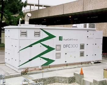 fecdfc300