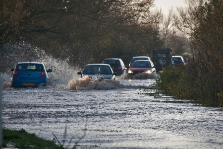 flooding_in_england