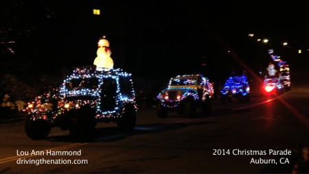 jeep_parade