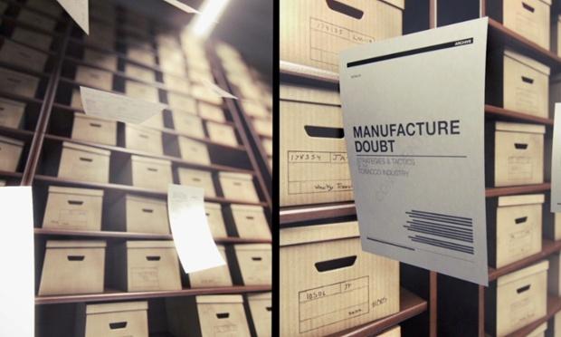 merchant_of_doubt