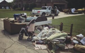 sw_trash-300x188 Baton Rouge flood victim's Dry Pillow Diary #climatechange Automobiles and Energy Environment Food and Wine Health & Fitness