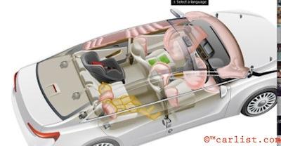 takata_airbags