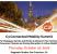 C3 Connected Summit