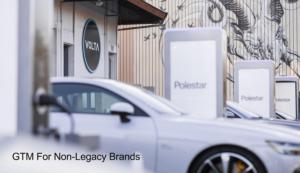 Atlas - Polestar and Volta electric charging non-legacy brands