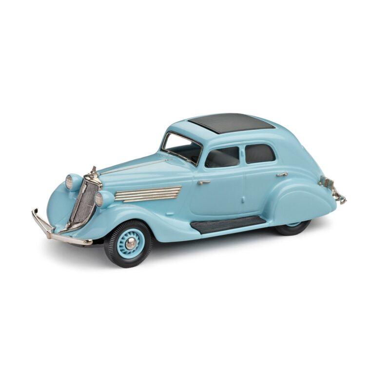 1934-Studebaker-Commander-Landcruiser Brooklin models