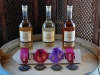 Autry-Award-Winning-Brandiy-5x7-32h7j39umjztdpt2y9etxm Autry cellars artisan winery experience Automobiles and Energy Food and Wine Travel & Leisure
