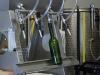 Bottling-Line-5x7-32h7j5nsm44e6mzn9pxafe Autry cellars artisan winery experience Automobiles and Energy Food and Wine Travel & Leisure