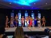 IMG_0888_new-32r2f1620fj4yl2cfu6j2i Natural Summit Fitness Event UFE 2016 Health & Fitness