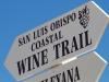 San-Luis-Obispo-Coastal-Wine-Trail-32h7jbtfug8md0kd55zf2i Autry cellars artisan winery experience Automobiles and Energy Food and Wine Travel & Leisure