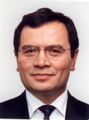 Jack Jacometti