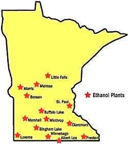 Ethanol: fuel, food or alcohol?