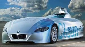hybrid, hydrogen, petrol, bmw, honda, cng, ford, h2ice,