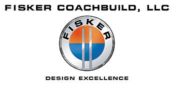 Fisker Coachworks, sports car, car designer