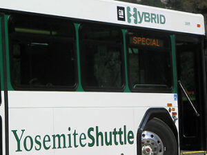 magic_bus-300x225 John Batchelor and Lou Ann Hammond discusses fuel reduction and emissions in the National Parks. Automobiles and Energy Health & Fitness Podcasts Radio Technology The John Batchelor show