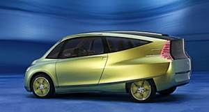 boxfish-300x161 Hybrids; past, present and future Alternative Fuels Automobiles and Energy Continental AG Ethanol Ford GM Honda Hybrids Manufacturers Mazda Podcasts Technology Toyota