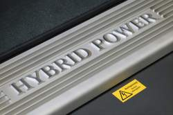 hybrid_power Hybrids; past, present and future Alternative Fuels Automobiles and Energy Continental AG Ethanol Ford GM Honda Hybrids Manufacturers Mazda Podcasts Technology Toyota