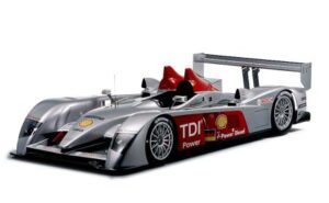 audi_r10_tdi-300x185 Audi R10 TDI with GTL Audi Automobiles and Energy Racing Technology
