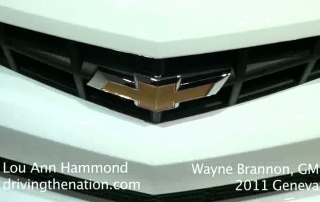chevy, chevrolet, gm, europe, wayne brannon