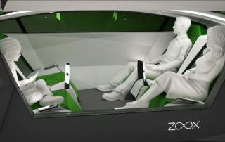 Dieter Zetsche, 1968 Vienna Convention,autonomous car,CES