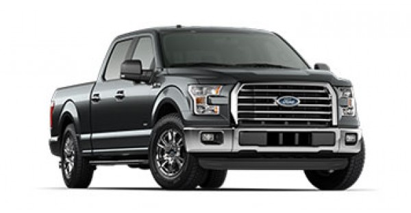 2015-ford-f150 2015 Car and Truck of the Year on Driving the Nation Automobiles and Energy Ford Hyundai North American Car Truck of the Year (NACTOY) Volkswagen