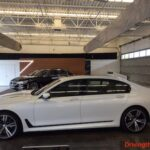 2016_bmw_7-150x150 2016 BMW 7-Series, John Batchelor radio show with BMW's Ian Robertson #johnbatchelorradioshow Automobiles and Energy BMW Podcasts