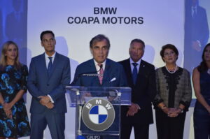DSC_0518-300x199 A dinner, A promise, A dealership in Mexico Automobiles and Energy Automotive executives BMW