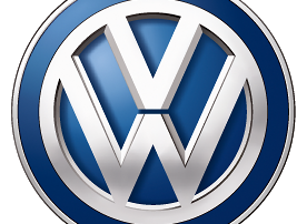 Volkswagen admits emission manipulation, is Winterkorn's job in jeopardy
