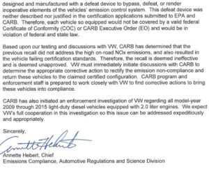 carb_vw-300x242 Volkswagen stock, sales, falling, VW AG being removed from DJSI Audi Automobiles and Energy California Air Resources Board (CARB) Porsche Radio Technology The John Batchelor show Volkswagen