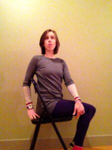 image-225x300 Yoga, stretching and staying in balance while traveling on Driving the Nation Health & Fitness Travel