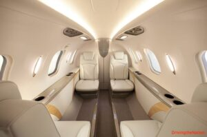 hondajet_interior_n-300x199 Honda flying high with jet FAA type cert Automobiles and Energy Aviation and Aerospace Honda