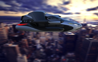 terrafugia, aviation, private aviation, unmanned aircraft