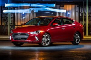 2017_hyundai_elantra-300x197 January 29, 2016 Real Wheels live Washington Post car chat #carchat Automobiles and Energy Warren Brown Washingtonpost.com