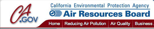 Air Resources Board (CARB) rejects VW 2-liter diesel recall plan and issues Notice of Violation