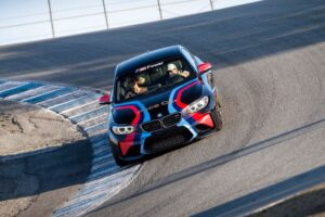 LouAnn-300x200 MINI topless, BMW M2 on Washington Post Real Wheels live car chat #carchat Automobiles and Energy Aviation and Aerospace Travel Warren Brown Washingtonpost.com