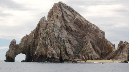 Baja, Ha-Ha,San Diego, California, CABO, Mexico, sailboat, travel and leisure