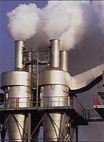 California emissions