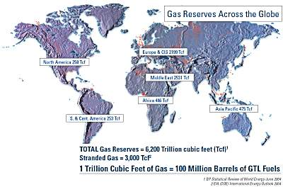 gas_reserves Flying into the Future Automobiles and Energy Aviation and Aerospace Fossil fuels Fuel economy Gasoline (petrol) Natural gas oil Podcasts Technology