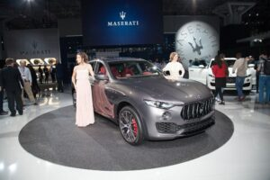 maserati_suv-300x200 Maserati debuts luxury SUV Levante at NYIAS Automobiles and Energy Maserati New York International Auto Show (NYIAS)