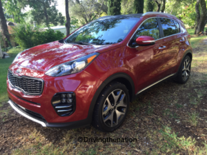 2016_kia_sportage-300x225 BYD PHEV SUV, Memorial day, Takata airbag carchat #carchat Automobiles and Energy Warren Brown Washingtonpost.com